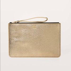 Lululemon Goody Bag
